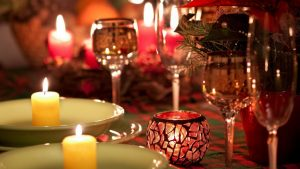 candle-light-dinner-12