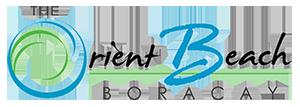 Boracay Boutique Resort  Boracay Hotel | Boracay resort